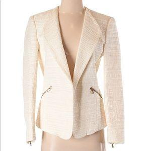 Zara Blazer Size M